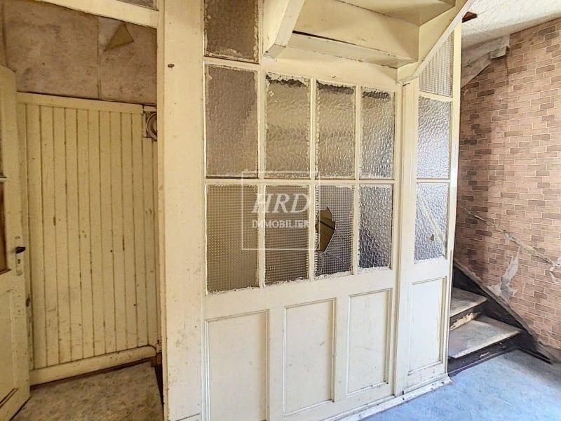 Sale house / villa Saverne 92650€ - Picture 4
