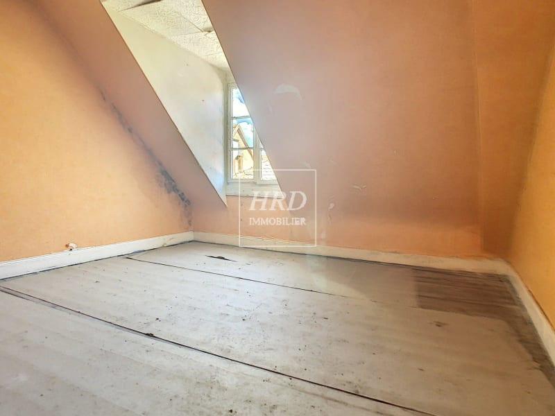 Sale house / villa Saverne 92650€ - Picture 5