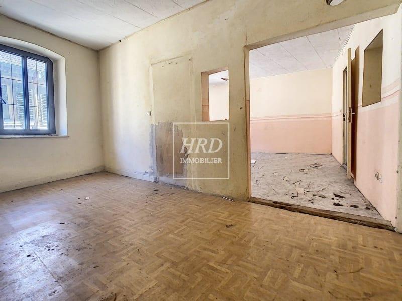 Sale house / villa Saverne 92650€ - Picture 2