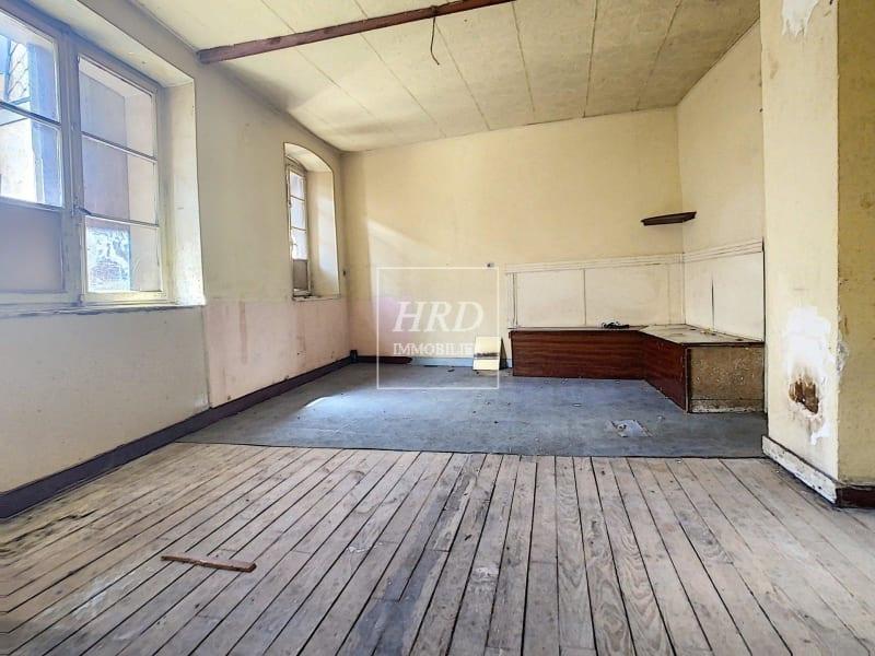 Sale house / villa Saverne 92650€ - Picture 3