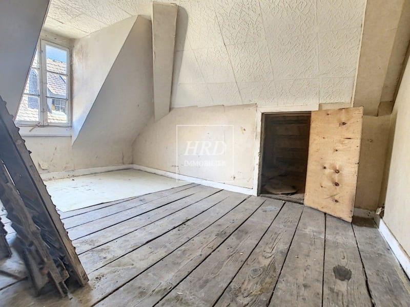 Sale house / villa Saverne 92650€ - Picture 6