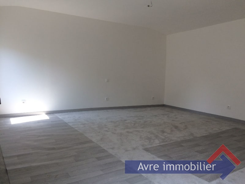 Location appartement Bourth 482€ CC - Photo 2