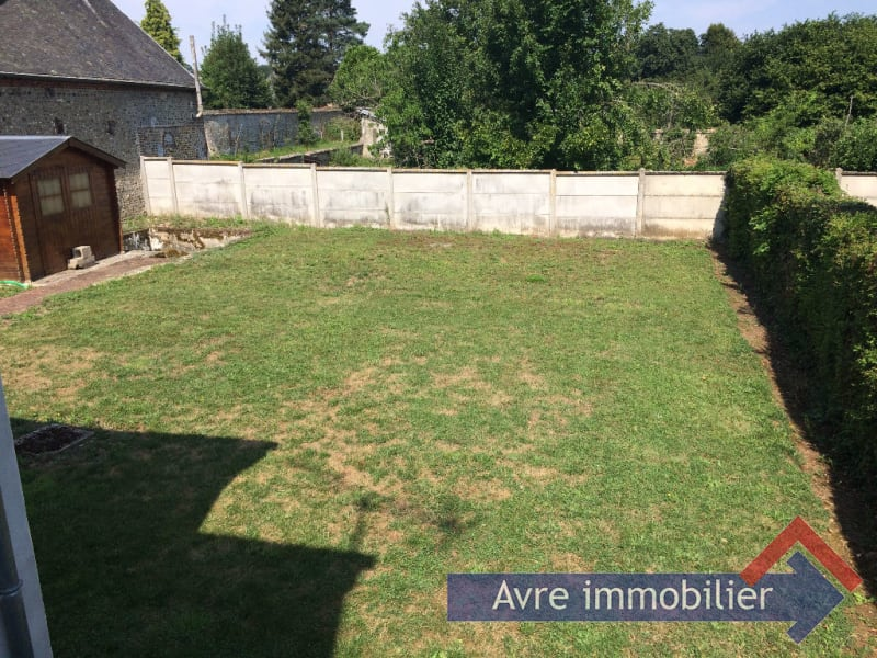 Rental apartment Bourth 482€ CC - Picture 6