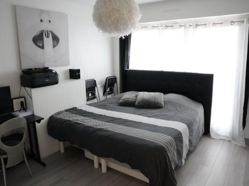 Vente appartement Clamart 424000€ - Photo 4
