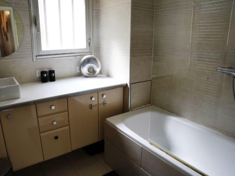 Venta  apartamento Clamart 424000€ - Fotografía 6