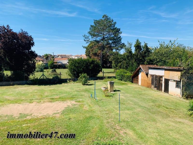Sale house / villa Sainte livrade sur lot 129900€ - Picture 5