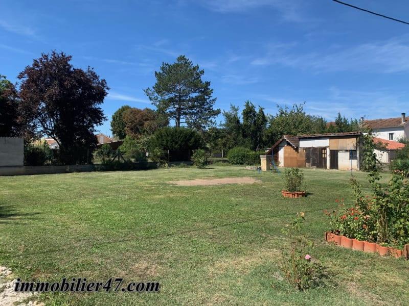 Sale house / villa Sainte livrade sur lot 129900€ - Picture 11