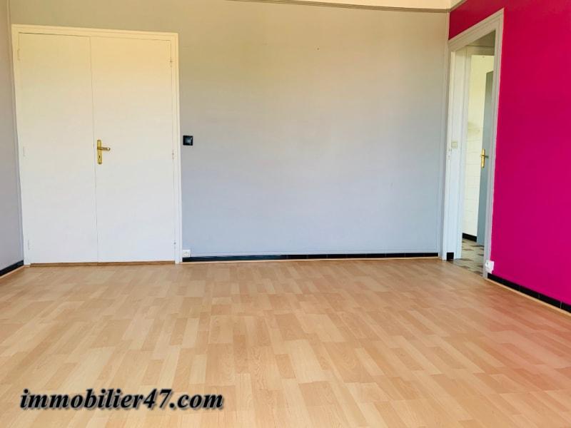 Sale house / villa Sainte livrade sur lot 129900€ - Picture 12