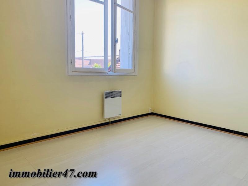 Sale house / villa Sainte livrade sur lot 129900€ - Picture 16