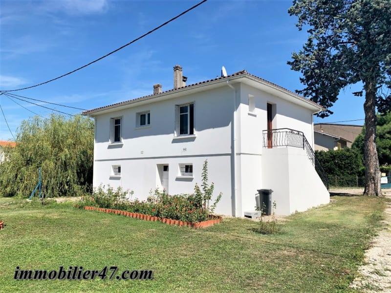 Sale house / villa Sainte livrade sur lot 129900€ - Picture 18