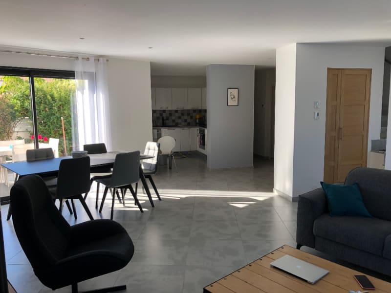 Sale house / villa Vaux sur mer 480700€ - Picture 2