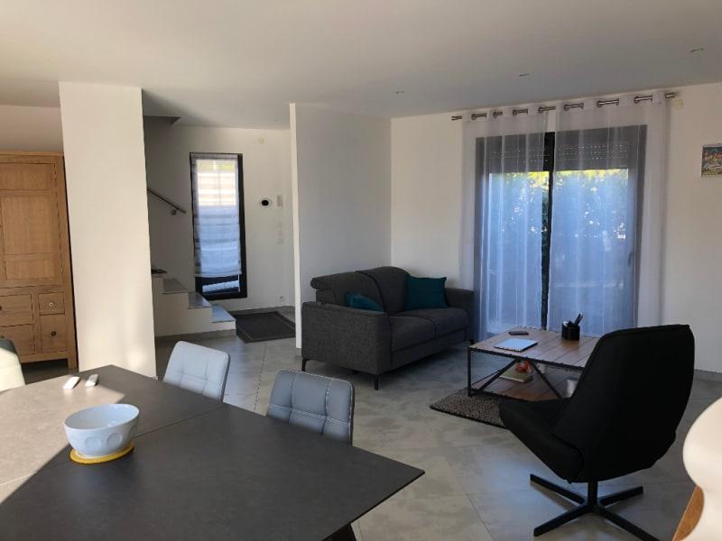 Sale house / villa Vaux sur mer 480700€ - Picture 3