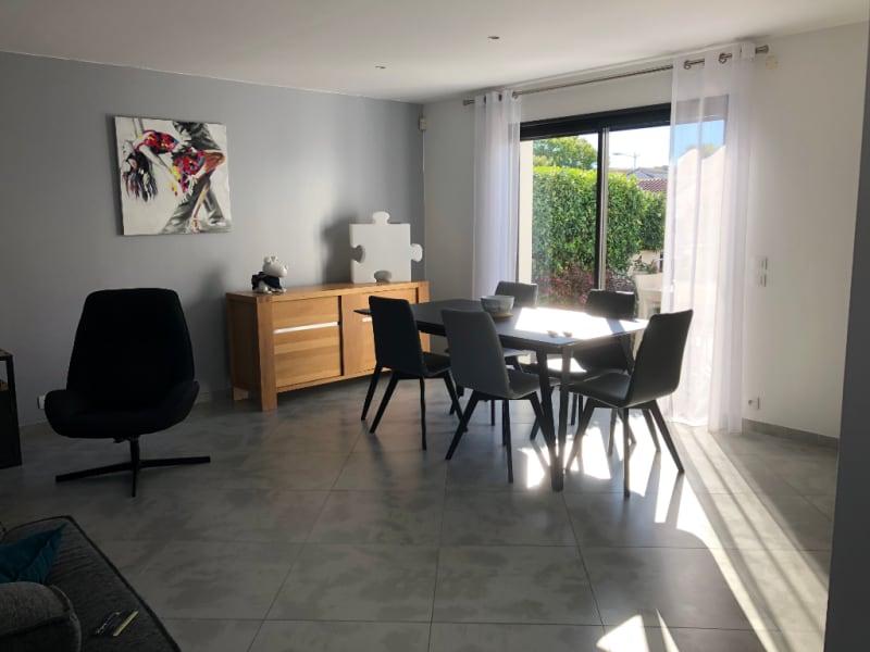 Sale house / villa Vaux sur mer 480700€ - Picture 4
