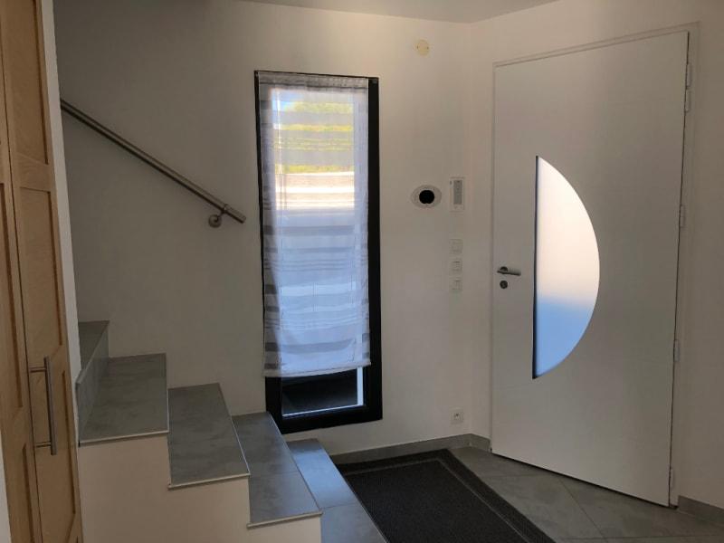 Sale house / villa Vaux sur mer 480700€ - Picture 6