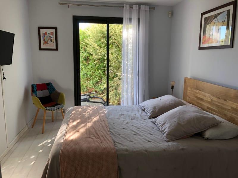 Sale house / villa Vaux sur mer 480700€ - Picture 7