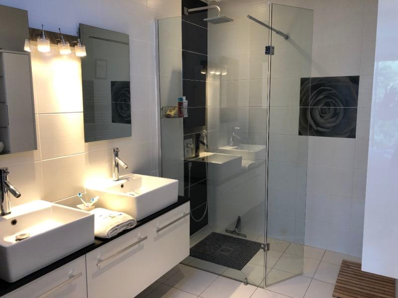 Sale house / villa Vaux sur mer 480700€ - Picture 8
