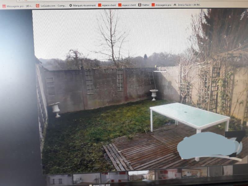 Sale house / villa La ferte sous jouarre 178000€ - Picture 2