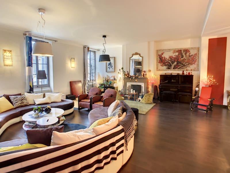 Venta  apartamento Avignon 694000€ - Fotografía 2