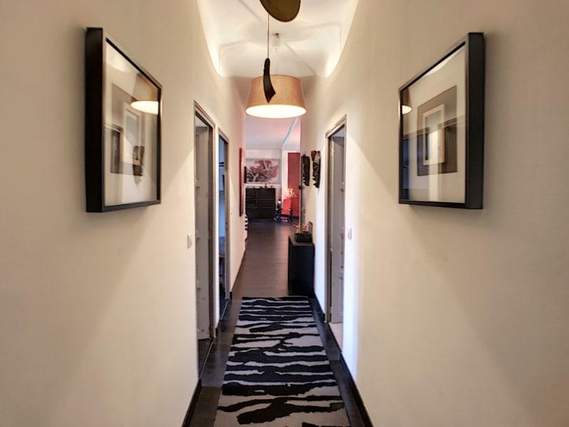 Venta  apartamento Avignon 694000€ - Fotografía 7