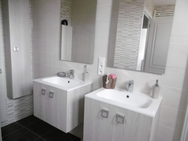 Vente maison / villa Yvre l eveque 262500€ - Photo 3