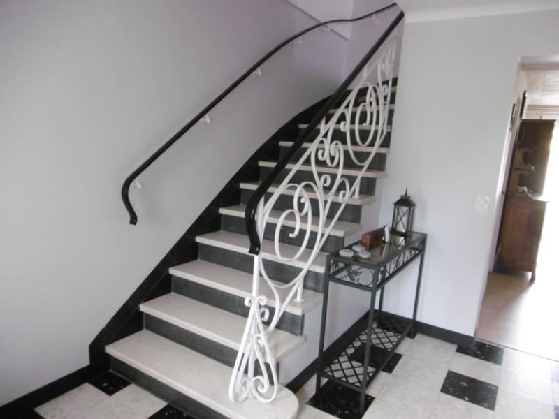Vente maison / villa Yvre l eveque 262500€ - Photo 10