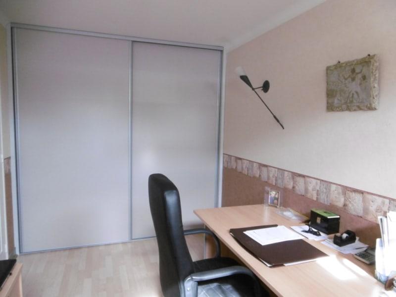 Vente maison / villa Yvre l eveque 262500€ - Photo 13