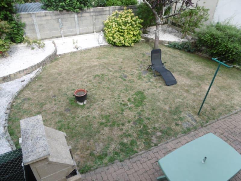 Vente maison / villa Yvre l eveque 262500€ - Photo 14