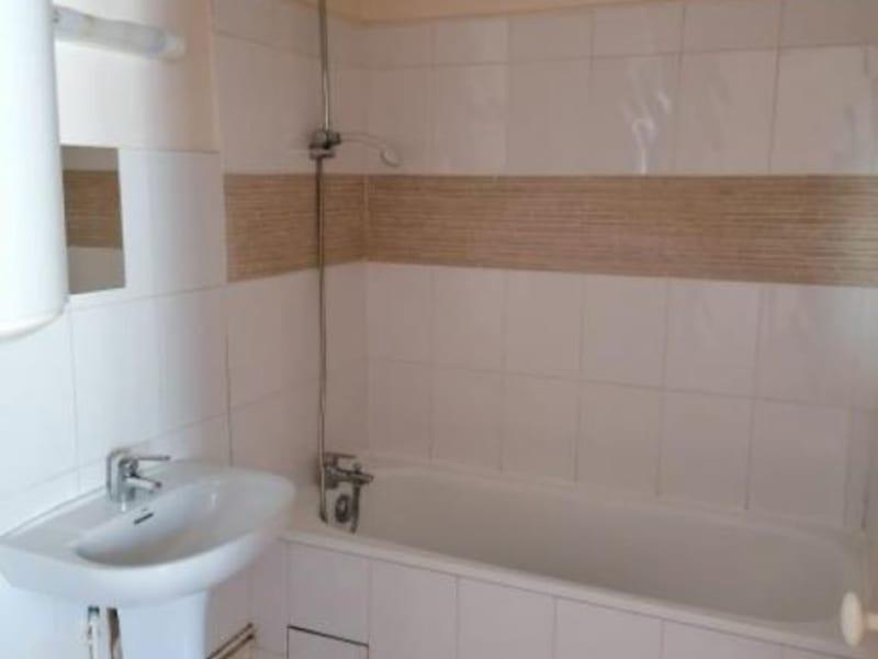 Rental apartment Soissons 676€ CC - Picture 4