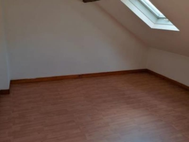 Rental apartment Soissons 676€ CC - Picture 6
