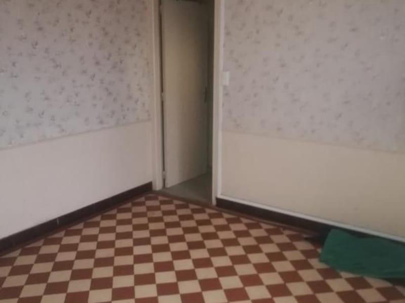 Vente maison / villa Bornel 138200€ - Photo 2