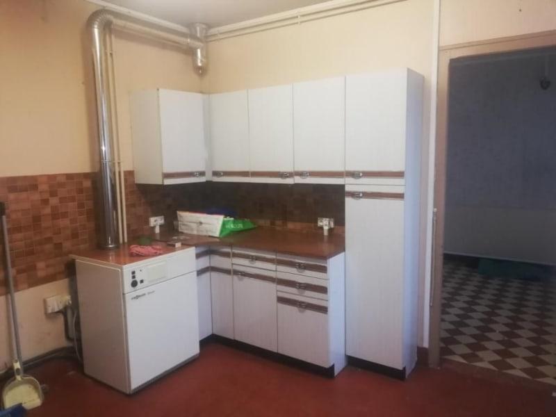 Vente maison / villa Bornel 138200€ - Photo 3