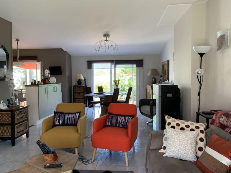 Vente maison / villa Talmont st hilaire 467000€ - Photo 2