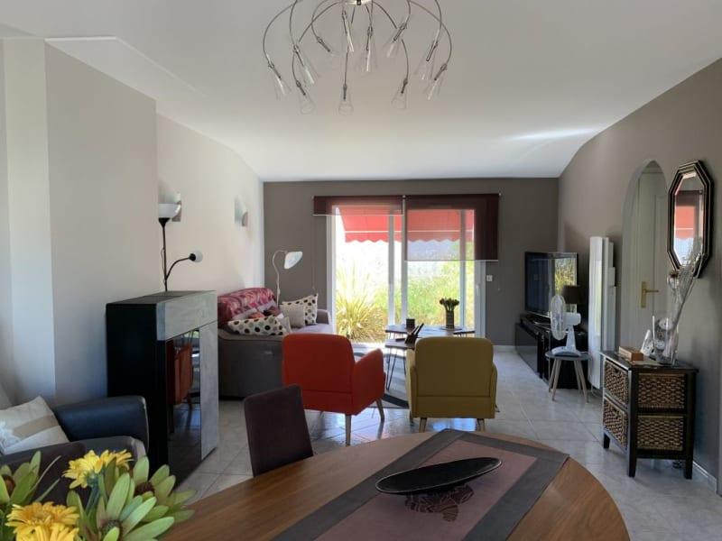 Vente maison / villa Talmont st hilaire 467000€ - Photo 3
