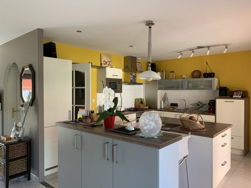 Vente maison / villa Talmont st hilaire 467000€ - Photo 4