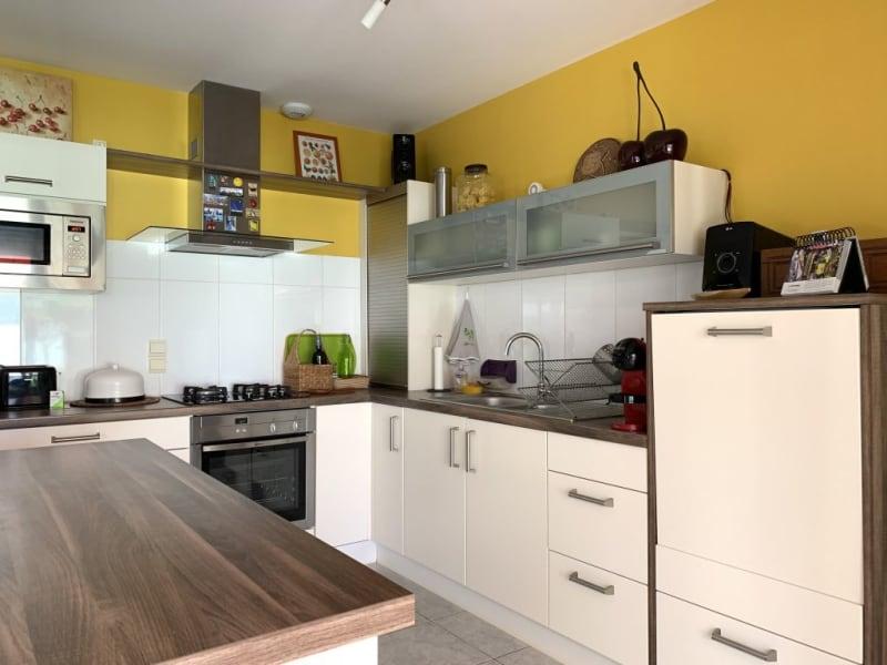 Vente maison / villa Talmont st hilaire 467000€ - Photo 5