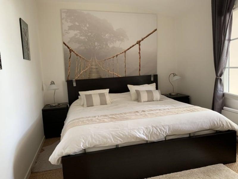 Vente maison / villa Talmont st hilaire 467000€ - Photo 6