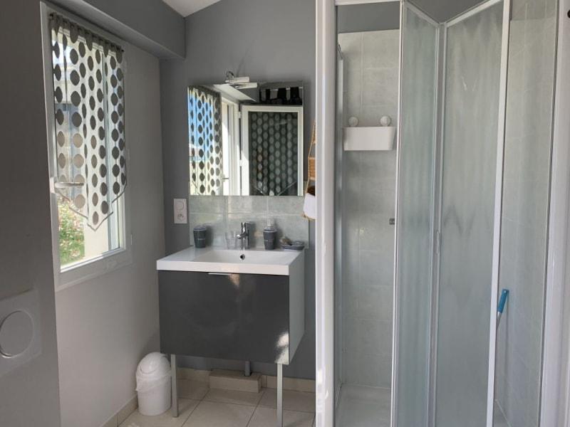 Vente maison / villa Talmont st hilaire 467000€ - Photo 9