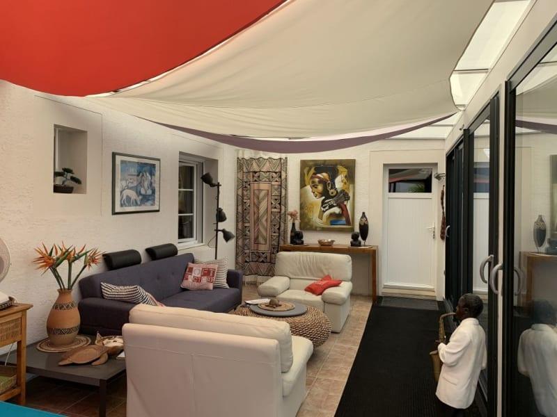 Vente maison / villa Talmont st hilaire 467000€ - Photo 10