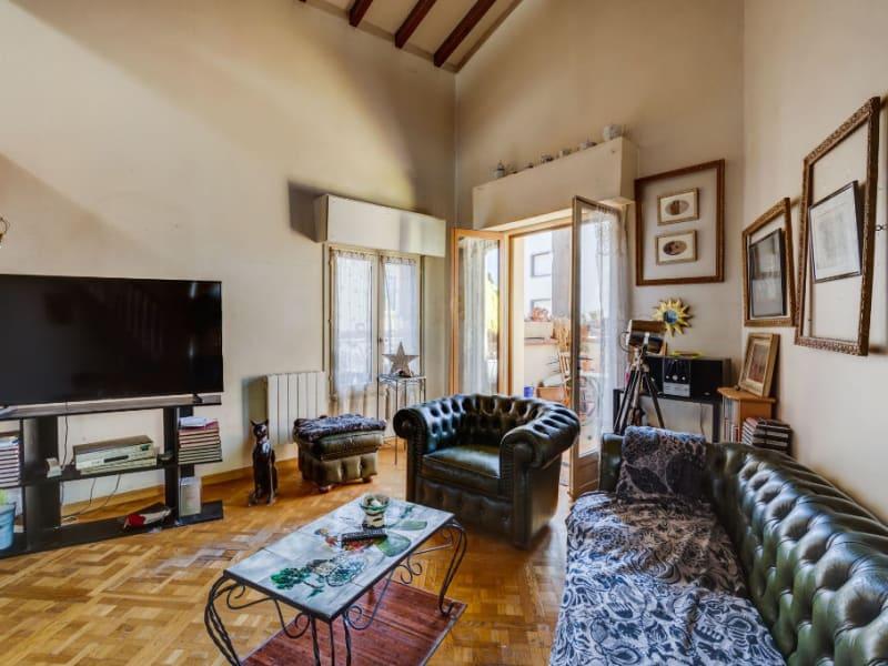 Verkauf haus Toulouse 680000€ - Fotografie 2