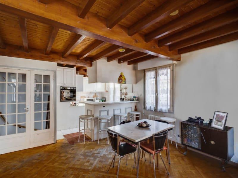 Verkauf haus Toulouse 680000€ - Fotografie 3