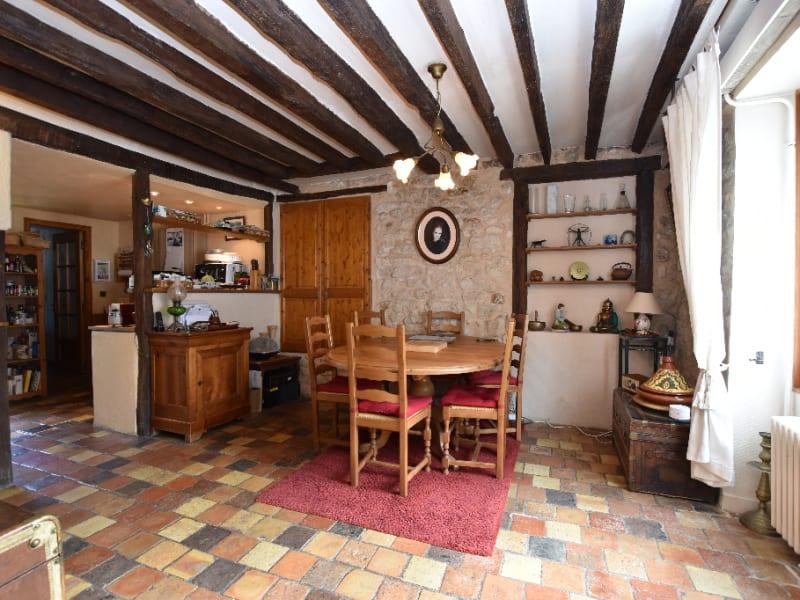 Vente maison / villa Villepreux 454000€ - Photo 4