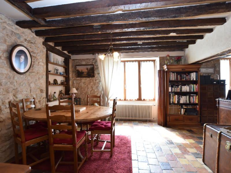 Vente maison / villa Villepreux 454000€ - Photo 5