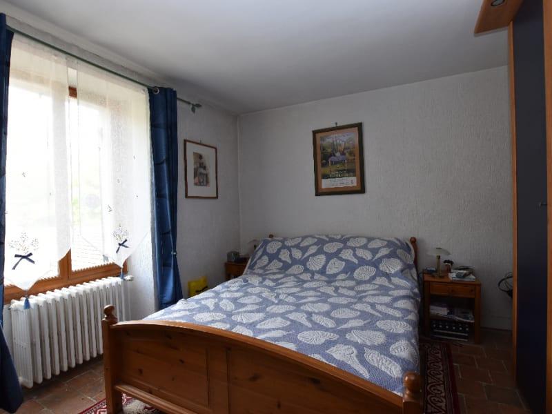 Vente maison / villa Villepreux 454000€ - Photo 7