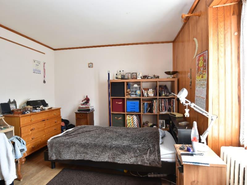 Vente maison / villa Villepreux 454000€ - Photo 9