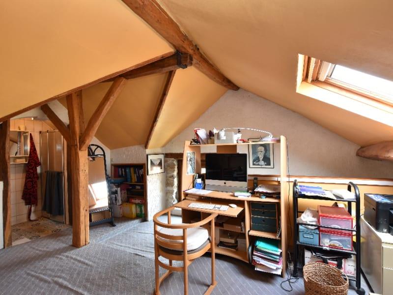 Vente maison / villa Villepreux 454000€ - Photo 10