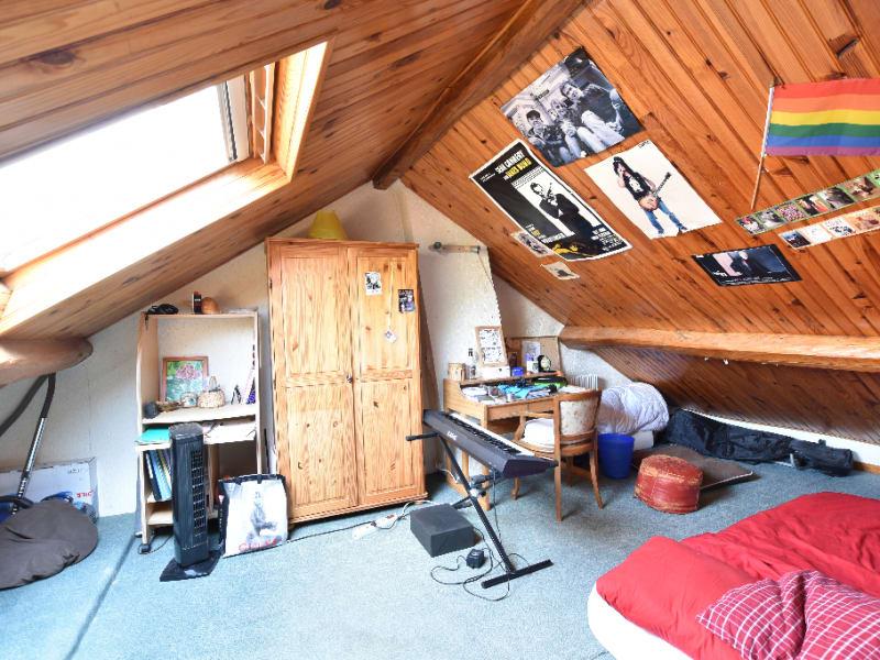 Vente maison / villa Villepreux 454000€ - Photo 11