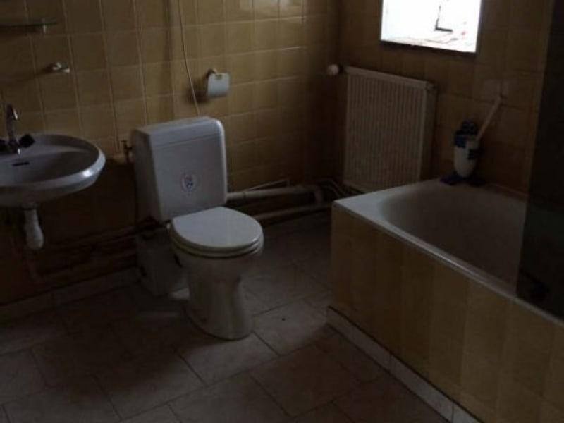 Vente maison / villa Morogues 33000€ - Photo 3