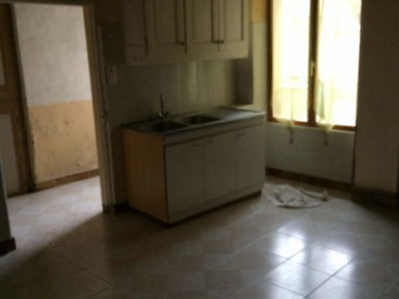 Vente maison / villa Morogues 33000€ - Photo 5