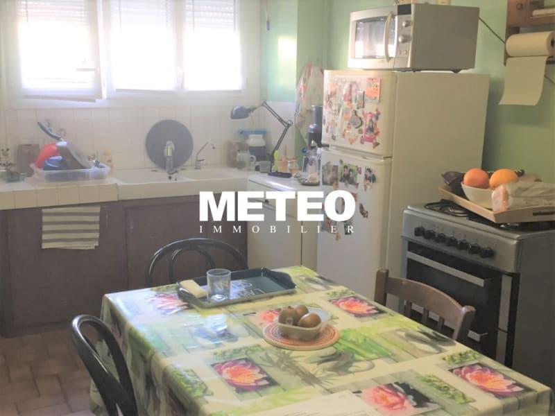 Commercial property sale shop Cholet 190800€ - Picture 6