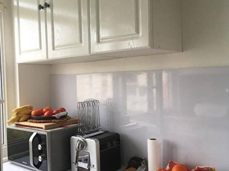 Sale apartment Deville les rouen 117800€ - Picture 3